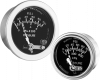 Pressure Swichgage 20P and 25P